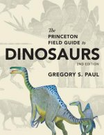 Dinosaurs & the prehistoric world