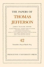 Papers of Thomas Jefferson: 16 November 1803 to 10 March 1804