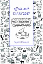 Off the Leash Diary 2017