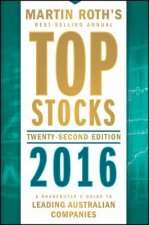 Top Stocks