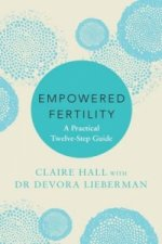 Empowered Fertility