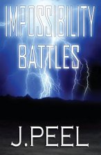 Impossibility Battles