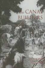 Canal Builders