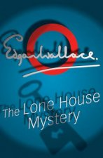 Lone House Mystery