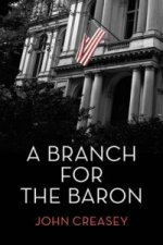 Branch for the Baronuu