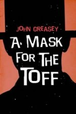 Mask for the Toff