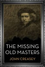 Missing Old Masters