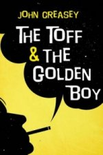 Toff and the Golden Boy