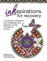Inkspiration for Recovery