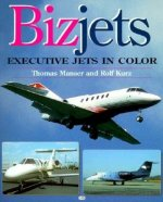Bizjets 'Ve Jets in Colour