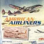 Classic American Airliners