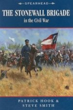 Stonewall Brigade in the Civil War