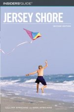 Insiders' Guide(R) to the Jersey Shore