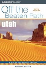 Utah off the Beaten Path