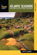 Naturalist's Guide to the Atlantic Seashore