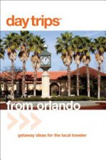 Day Trips from Orlando