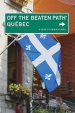 Quebec off the Beaten Path