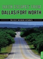 Quick Escapes from Dallas/Fort Worth