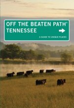 Tennessee off the Beaten Path