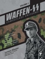 Waffen-SS Camouflage Uniforms