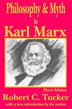 Philosophy and Myth in Marx