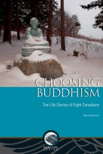Choosing Buddhism