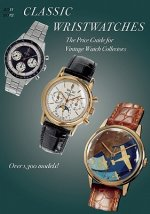 Classic Wristwatches 2011-2012