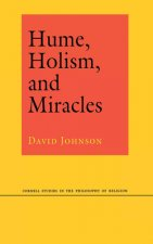 Hume, Holism and Miracles