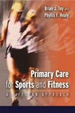 Primary Care for Sports and Fitness