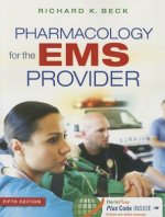 Pharmacology for the EMS Provider 5e