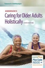 ANDERSONS CARING FOR OLDER ADULTS 6E
