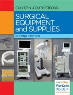 SURGICAL EQUIPMENT AMP SUPPLIES 2E