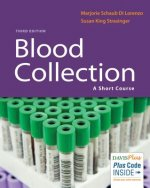 BLOOD COLLECTION 3E