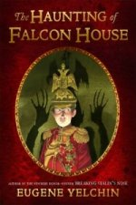 Haunting of Falcon House