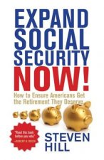 Expand Social Security Now!
