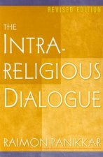 Intrareligious Dialogue