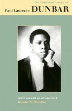 Collected Poetry of Paul Laurence Dunbar