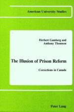 Illusion of Prison Reform