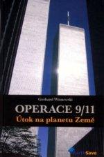 Operace 9/11 - Útok na planetu Země
