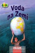 Čti+ Voda na Zemi