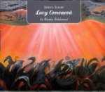 Lucy Crownová - čte Bohdanová Blanka - 5 CD