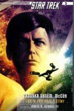 Star Trek - Odkud přicházejí stíny - McC