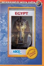 Egypt - DVD