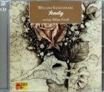 CD SONETY