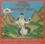 Marpa, Tibetský rebel