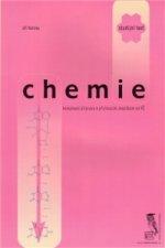 Chemie Komplexní příprava na přijímací zkoušky na VŠ