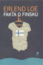 Fakta o Finsku