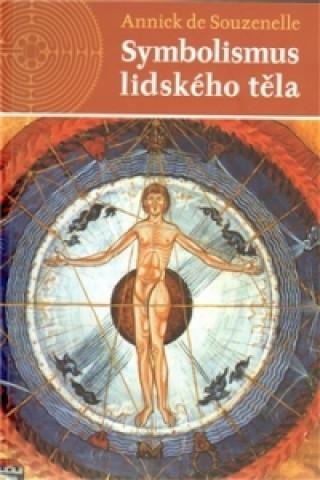 Symbolismus lidského těla