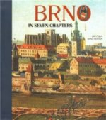 Brno in Seven Chapters