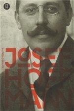 Josef Hoffmann: Autobiografie /Česko-německý/